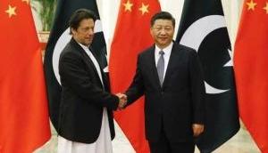खुलासा : चीन POK में पाकिस्तान के लिए स्थापित कर रहा है मिसाइल प्रणाली