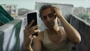 Bala Trailer out, Ayushmann Khurrana is all set to entertain you as a bald romantic man