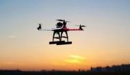 भारत ने LAC पर बढ़ाया सर्विलांस, इजरायली हेरोन ड्रोन कर रहा है निगरानी