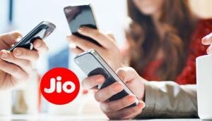 Big jolt to Jio users! Reliance makes big changes to its free calling service, introduces new plan