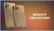 22 लाख रुपये की कीमत में मिल रहा है iPhone 11, इसकी खासियत जानकर रह जाएंगे दंग