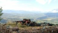 सेना ने मार गिराए जैश, लश्कर और हिजबुल के कई आतंकी, भारत में घुसपैठ की कर रहे हैं कोशिश