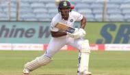 IND vs BAN: मयंक अग्रवाल ने ठोका शतक, ये बड़ा कारनामा करने वाले बने दूसरे भारतीय बल्लेबाज