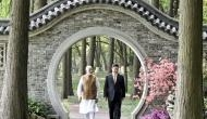 Ahead of PM Modi-Xi meet, a look at 'chai pe charcha' and scenic strolls in Wuhan last year