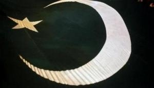 No relief for Pakistan, FATF to announce decision on 'listing' today