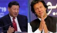 पाकिस्तान ने उधार मांगा एयरक्राफ्ट, तो उसके खास दोस्त चीन ने दिखा दिया ठेंगा और कर दी बेइज्जती !