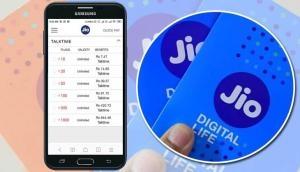 Jio Update : फ्री कॉल ख़त्म करने के बाद ये रहे Jio के टॉपअप प्लान