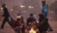 शुरू कर दें तैयारी, इस तारीख से पड़ने वाली है कड़ाके की ठंड, धुंध ने अभी से दे दी है दस्तक