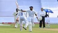 विराट कोहली ने टेस्ट क्रिकेट में लिखा इतिहास, ये बड़ा कारनामा करने वाले दुनिया के पहले कप्तान