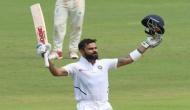 Virat Kohli has done great job, says Shane Watson