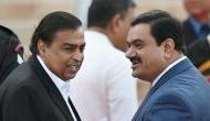 Hurun Global Rich List 2020 : मुकेश अंबानी और गौतम अडानी की संपत्ति में बड़ा इजाफा, पतंजलि के बालकृष्ण की घटी