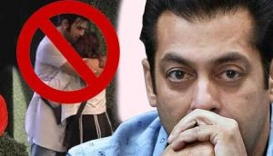 Salman Khan's show Bigg Boss 13 in trouble; security beefed up outside Dabangg star house