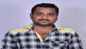 Bengaluru: Former deputy CM Parameshwara's PA commits suicide