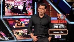 Bigg Boss 13: Bad news! Salman Khan likely to quit the show before BB 13 finale