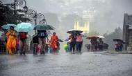 Weather Update: दिल्ली में धुंध के बाद बढ़ने लगी है ठंडी, इन इलाकों में हो सकती है जबरदस्त बारिश