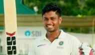 संजू सैमसन ने जड़ा तूफानी दोहरा शतक, ये बड़ा कारनामा करने वाले पहले विकेटकीपर बल्लेबाज