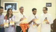 Shiv Sena releases manifesto, no mention of Aarey