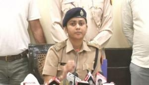 Criminals involved in PM's niece purse snatching flouted traffic norms too