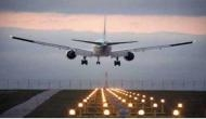 UP: Passenger raises hoax bomb threat at Lucknow Airport