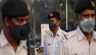 Layer of haze lingers in Delhi-NCR as air quality remains 'poor'