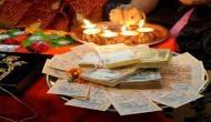Dhanteras 2020: इस दिन है धनतेरस का त्योहार, ये है पूजा का शुभ मुहूर्त