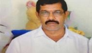 Telangana: TRSTC bus driver who attempted immolation dies in Hyderabad hospital