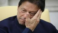 Coronavirus: लॉकडाउन से टूटा पाकिस्तान, इमरान खान ने वर्ल्ड कम्युनिटी से मांगी आर्थिक मदद