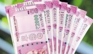 मोदी सरकार की इस योजना में रोजाना करें एक रुपये से भी कम खर्च, मिलेगा इतने रुपये का इंश्योरेंस