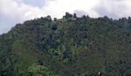 Pakistan violates ceasefire in J-K's Hiranagar sector, targets civilian areas