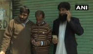 Valley residents express joy as postpaid mobile services restore in J-K