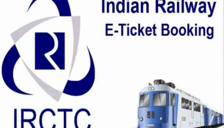 IRCTC makes grand debut on bourses, doubles over issue price