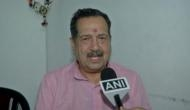 Building Ram temple will be triumph for 130 crore Indians: RSS leader Indresh Kumar