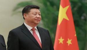 नेपाल दौरे पर बोले शी जिनपिंग, चीन को विभाजित करने वालों का कचूमर निकाल देंगे