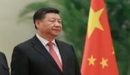 coronavirus: मुंबई के वकील ने इंटरनेशनल कोर्ट में चीन पर ठोका मुकदमा, मांगा करोड़ों का मुआवजा