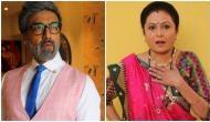 Beyhadh 2: Ashish Chowdhry aka Mritunjay gets his reel mother Rupa Divetia
