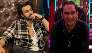 MTV Ace of Space 2: This Naagin actor to replace mastermind Vikas Gupta in reality show