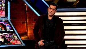 Bigg Boss 13: Salman Khan's show soon to go off-air; I&B Ministry to scrutinise reality TV show
