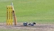 T20 क्रिकेट में दोहरा शतक जड़ इस बल्लेबाज ने रचा था इतिहास, हैरान रह गए थे क्रिकेट के दिग्गज