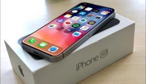 क्यों iPhones के हैक होने का खतरा है सबसे ज्यादा, नई स्टडी में हुए ये खुलासे