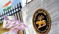 RBI का खुलासा: इस वित्त में नहीं छपा एक भी 2000 का नोट, जानिए क्यों ?