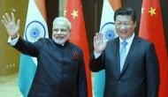 मोदी सरकार ने चीन पर लगाई पाबंदी ! अब आयात नहीं होगा तिरंगा, शी जिनपिंग के लौटते ही लिया फैसला