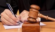 छह साल की लड़की का किया था यौन उत्पीड़न, कोर्ट ने 10 दिनों में फैसला सुनाया, दी  उम्र कैद की सजा