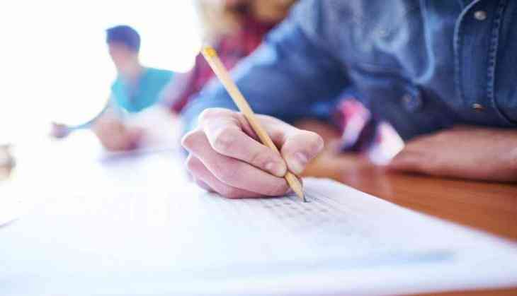JEE-Main April session postponed amid COVID-19 surge