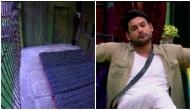 Bigg Boss 13 Spoiler: This contestant to join Sidharth Shukla in BB Kaal Kothri?