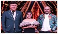 Indian Idol 11: Neha Kakkar, Anu Malik, Vishal Dadlani fee per episode will blow your mind!