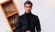 Kasautii Zindagii Kay: Shocking! After Hina Khan, Karan Singh Grover aka Mr Bajaj quits StarPlus show; here's the reason