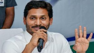 AP: Reddy govt disburses Rs 63 crore for phase 2 Vahana Mitra Scheme