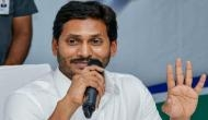 Andhra Pradesh CM YS Jagan Mohan Reddy says 90% of promises made in manifesto fulfilled in one year