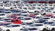 Maruti Suzuki जनवरी से बढ़ाएगी अपनी कारों की कीमत, बताया ये बड़ा कारण