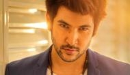 Beyhadh 2: Shivin Narang reveals first look from Jennifer Winget's show